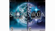 Staroceanboxart