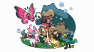 Pokemon x and y 2013 06 14 13 030