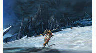 Monster hunter 4 2013 05 16 13 008
