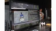 Ff132 offscreen 01