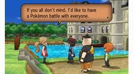 Pokemon-x-and-y_2013_06-14-13_005
