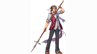 The legend of heroes sen no kiseki 2013 04 30 13 007
