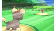 Pokemon-x-and-y_2013_06-14-13_007