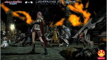 ff14_f13_lightning.jpg