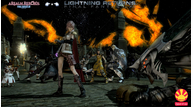 Ff14 f13 lightning