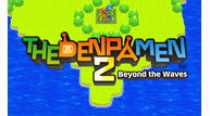 Jd2e-the_denpa_men2-screenshot-tittle-top