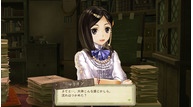 Atelier escha and logy alchemist of dusk sky 2013 06 02 13 007