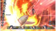 The legend of heroes sen no kiseki 2013 06 06 13 017