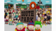 South park 102 67