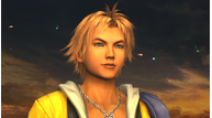 10878final fantasy x screenshots e3 2013 002