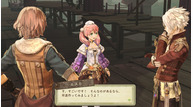Atelier escha and logy alchemist of dusk sky 2013 06 02 13 037