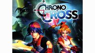 Chrono cross 8 1024x768