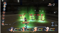 The legend of heroes sen no kiseki 2013 06 06 13 005