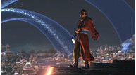 10884final fantasy x screenshots e3 2013 008