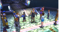 10879final fantasy x screenshots e3 2013 003