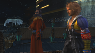 10889final fantasy x screenshots e3 2013 013
