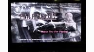 Ff132 offscreen 16