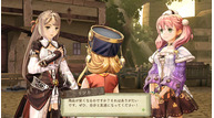 Atelier-escha-and-logy-alchemist-of-dusk-sky_2013_06-02-13_005