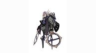 Drakengard 3 2013 05 19 13 007
