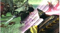 Drakengard 3 2013 05 19 13 012