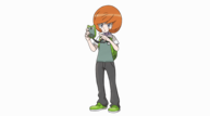 Pokemon-x-and-y_2013_06-14-13_028