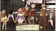 Atelier escha and logy alchemist of dusk sky 2013 06 02 13 043