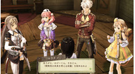 Atelier-escha-and-logy-alchemist-of-dusk-sky_2013_06-02-13_036