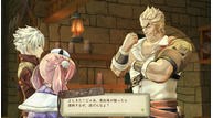 Atelier escha and logy alchemist of dusk sky 2013 06 02 13 017