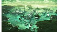 Drakengard 3 2013 06 27 13 019