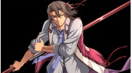 The legend of heroes sen no kiseki 2013 04 30 13 008
