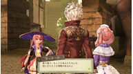 Atelier escha and logy alchemist of dusk sky 2013 06 02 13 039