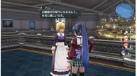 The legend of heroes sen no kiseki 2013 06 20 13 014