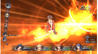The legend of heroes sen no kiseki 2013 06 06 13 001