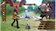 Fairy fencer f 2013 05 15 13 003