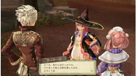 Atelier escha and logy alchemist of dusk sky 2013 06 02 13 034