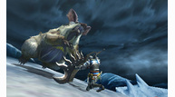Monster-hunter-4_2013_05-16-13_019