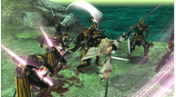 Drakengard 3 2013 05 19 13 014