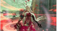 Drakengard-3_2013_06-27-13_011