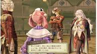 Atelier escha and logy alchemist of dusk sky 2013 06 02 13 041