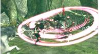 Drakengard 3 2013 05 19 13 018