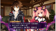 Fairy fencer f 2013 06 05 13 004