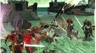 Drakengard-3_2013_05-19-13_016