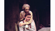 Obrienthe_cripple_of_inishmaan