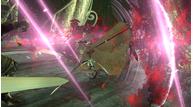 Drakengard 3 2013 06 27 13 009
