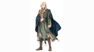 The legend of heroes sen no kiseki 2013 04 30 13 010
