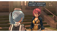 The legend of heroes sen no kiseki 2013 04 30 13 004