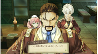 Atelier escha and logy alchemist of dusk sky 2013 06 02 13 016