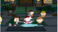 South park the stick of truth 2013 06 04 13 002