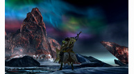 Monster-hunter-4_2013_05-16-13_007