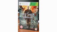 Witcher2 enhanced signed